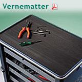 Vernematter