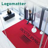 Logomatter