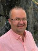 Jens R. Borgen